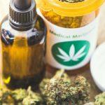 oklahoma Medical-Cannabis