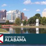 CBD Oil Legality in Alabama