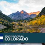 CBD Oil Legality in Colorado