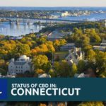 CBD Oil Legality in Connecticut