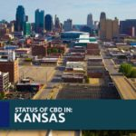CBD Oil Legality in Kansas