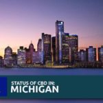 CBD Oil Legality in Michigan