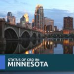 CBD Oil Legality in Minnesota