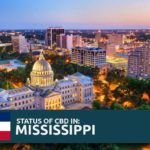 CBD Oil Legality in Mississippi