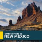 CBD Oil Legality in New Mexico