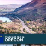 Oregon CBD Legal Guide