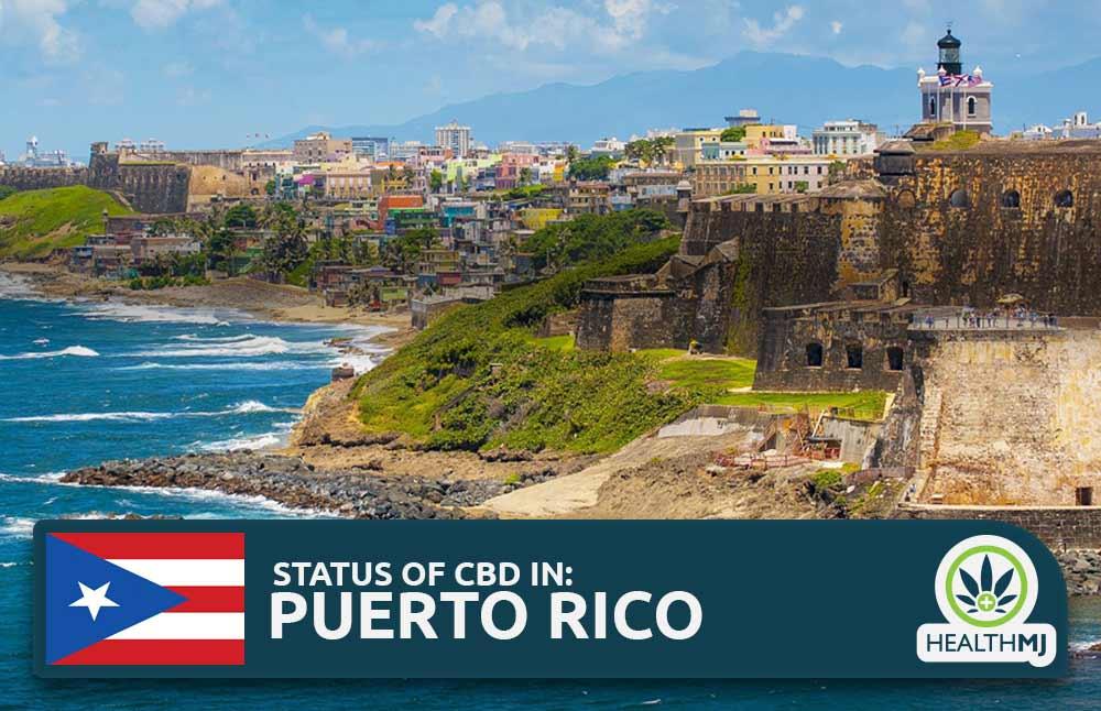 CBD-status-in-Puerto-Rico