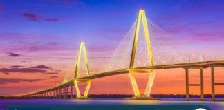 South Carolina CBD Legal Guide