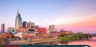 Tennessee CBD Legal Guide