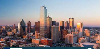 Texas CBD Legal Guide