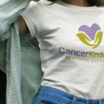24 Random Acts Of Cancer Kindness