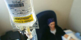 24 Tips For Reducing Stress During Chemotherapy