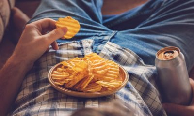 Cancer and Poor Diet are related, shown by Latest Studies
