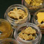 Concentrates, Oils, Wax: What'S The Difference?