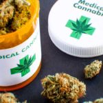 Dr. David Bearman on treating his patients with medical cannabis