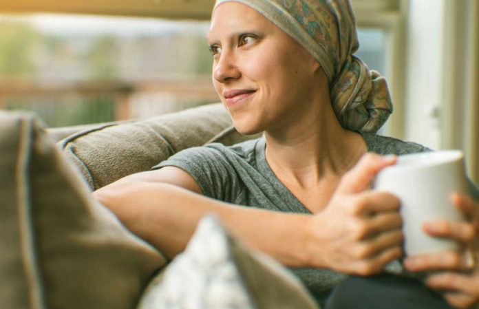 How Cancer Can Cause Depression
