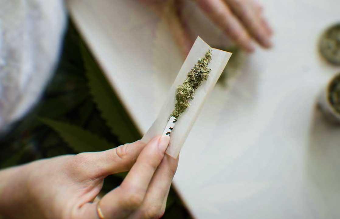 How Cannabis Treats Anxiety