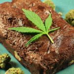 How To Dose Edibles