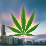 How To Get Medical Cannabis If You Live In Illinois