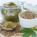 How To Make Sure Your Hemp Products Are Pure?