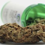 Is Marijuana Medicine? Answers from the NIH Institute on Drug Abuse