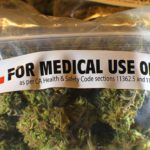 Medical Marijuana Laws In The United States