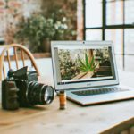 The 10 Best Cannabis Blogs For Patients