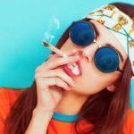 Why Does Marijuana Make Me Feel Better?