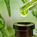 How Long Does CBD Take to Work? Examining the Time Required for Cannabidiol Effects to Happen