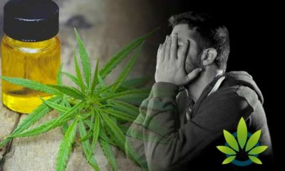 Is CBD Right For Me? Top Reasons Why Cannabidiol May Not Work for You