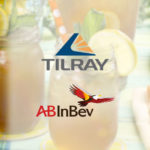CBD Company Tilray, Inc. and Anheuser-Busch to Launch CBD Beverage