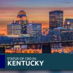 CBD Oil Legality in Kentucky
