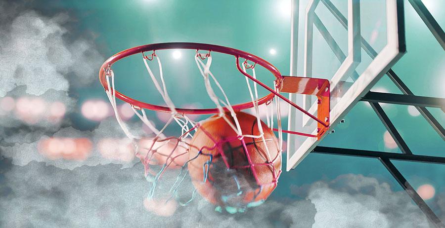 basketball-cbd-dope-magazine