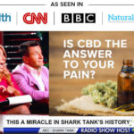 cbd-shark-tank-advertisement