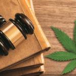 cbd-state-laws-cannabidiol-legal-regulations