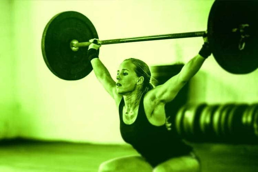 crossfit-cbd-cannabis-use