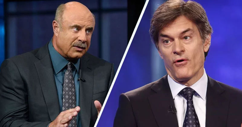 dr-oz-cbd-doctor-phil