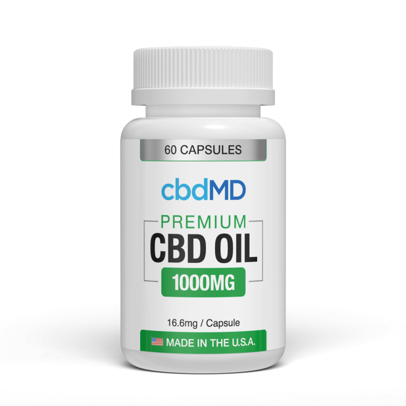 cbd dose guide and dosage tips