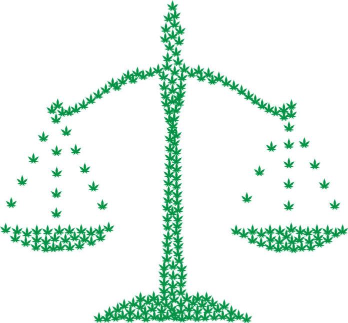 marijuana-legal-mexico