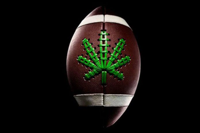 nfl-football-cannabis-cbd-drugs