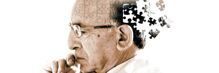 Reduce Symptoms of Alzheimer's Disease