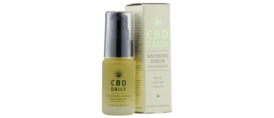 what-is-cbd-skincare