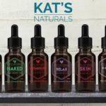 Kats-Naturals