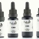 NuLeaf-Naturals