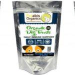 Petabis-organics