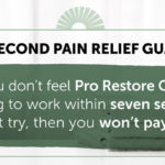 prorestore-cbd-plus-pain-relief-guarantee