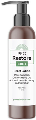 prorestore-plus-cbd-relief-lotion