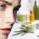 review-cbd-skincare-brands