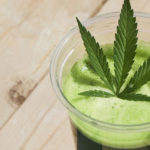 cbd health drink benefits