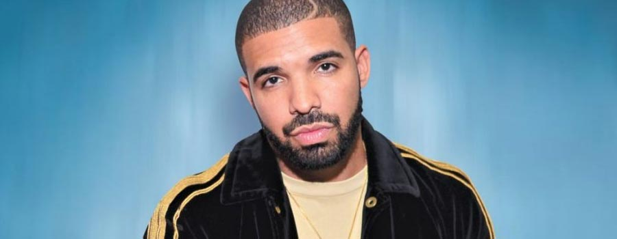 Drake CBD